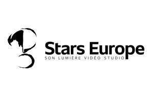 Stars Europe