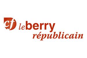 Le Berry Republicain