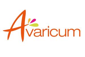Avaricum
