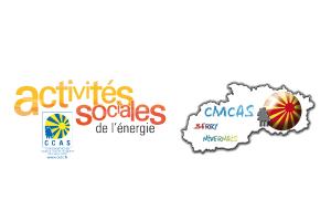 CCAS-CMAS