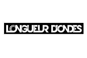 Longueur d'Ondes