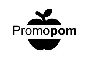 Promo Pom
