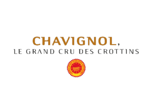 Syndicat de crottin de Chavignol