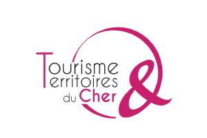 Tourisme et Territoire du Cher