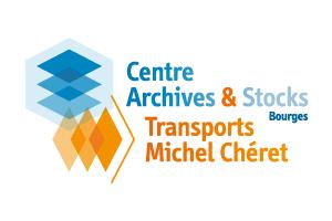 Transport Michel Chéret