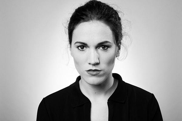 Clara Ysé